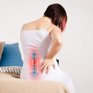 Knowing the key difference between a bulging disc and a herniated disc can help you find a San Mateo specialist sooner